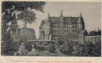 chateau renaissance.jpg