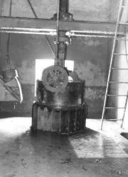 ancienne-turbine.jpg