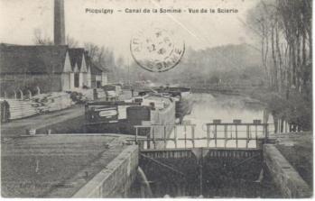 canal-scierie.jpg
