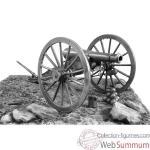 Canon 1870