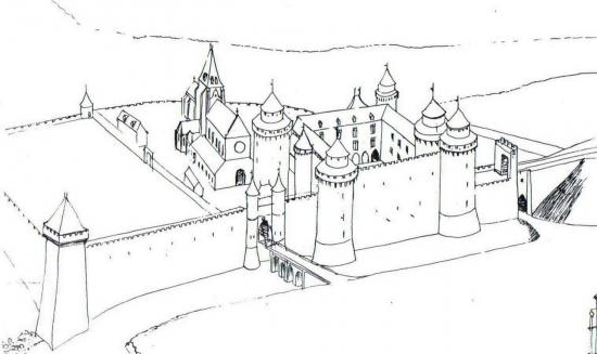 chateau-medieval.jpg