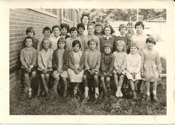 cl-de-filles-63-64.jpg