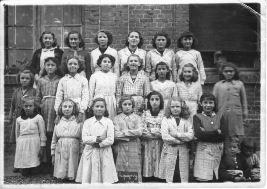 classe-de-filles-1951.jpg