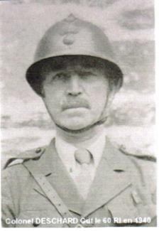 colonel-du-60e-r-i.jpg
