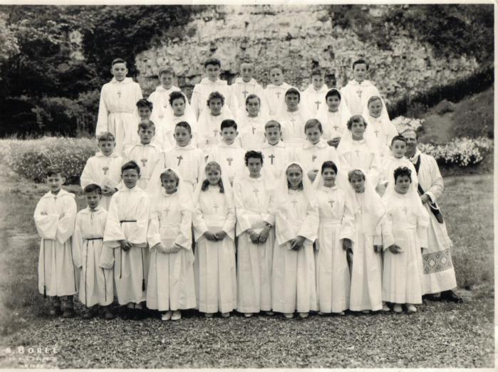 communion-1961.jpg