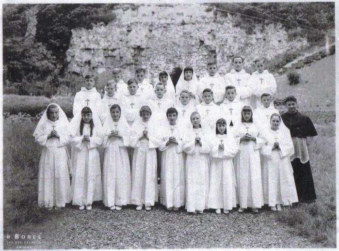 communions-1959.jpg