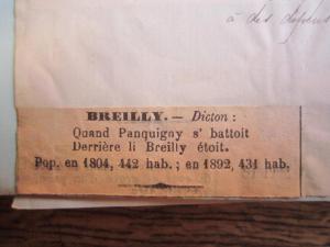 dicton-de-breilly.jpg