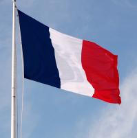 drapeau-f.png
