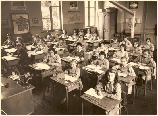 ecole-des-filles-1960.jpg