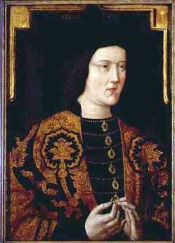 Edouard4 1