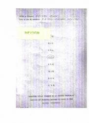 ffi-2.jpg