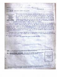 ffi-6.jpg