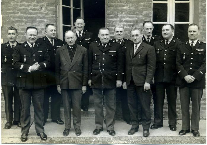 Gendarmerie picquigny094