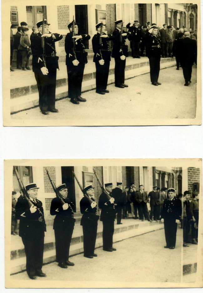 Gendarmerie picquigny095
