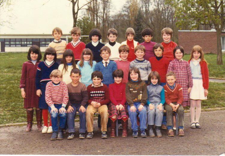 la-vigne-1983.jpg