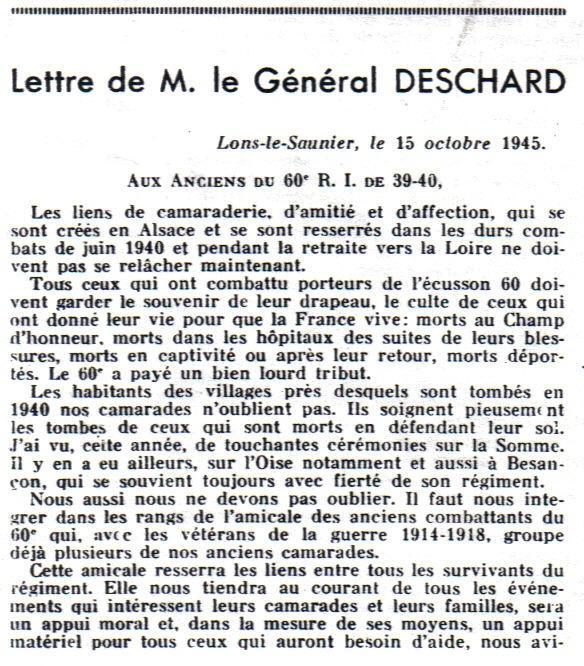lettre-gal-deschard-1.jpg