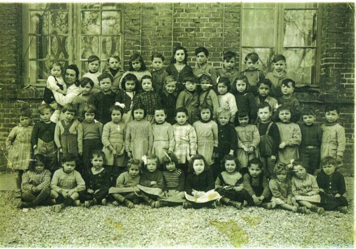 maternelle-1948.jpg
