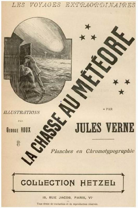 Meteore 1