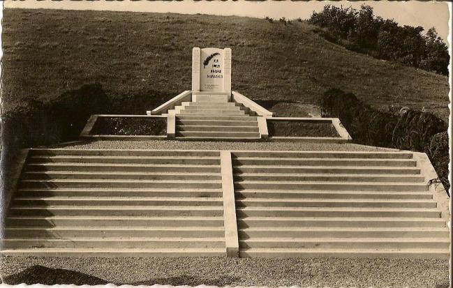 monument-breilly.jpg