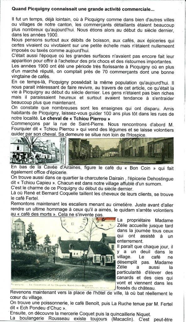 picquigny-1900-1.jpg