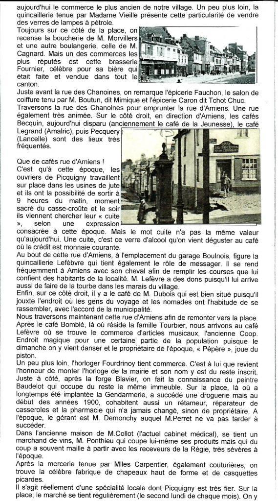 picquigny-1900-2.jpg