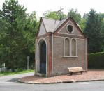 picquigny-chapelle-montligeon.jpg