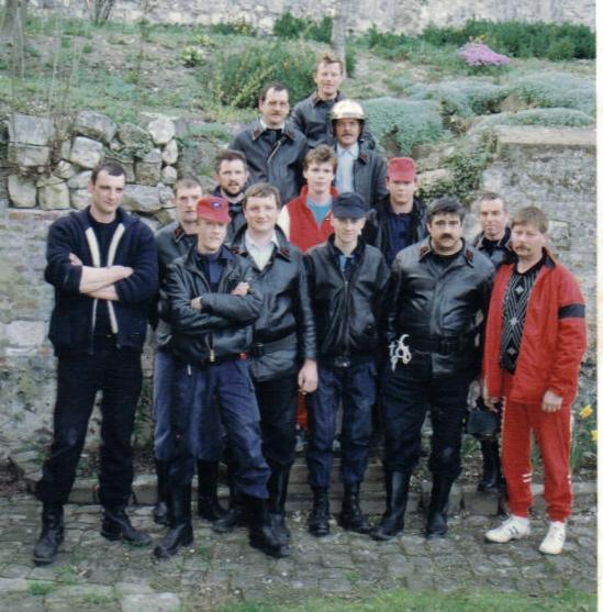pompiers-annees80.jpg