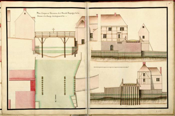 pont-ancien-de-picq.jpg
