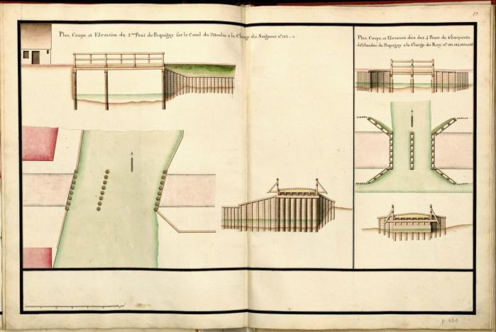 ponts-canal-du-moulin-et-sommelle.jpg