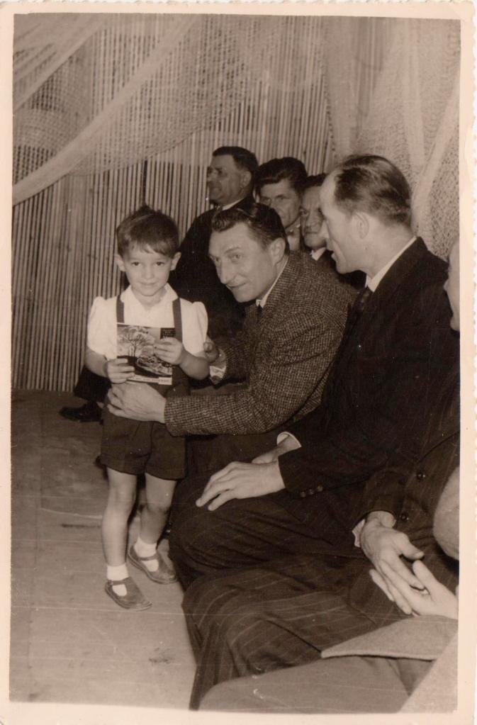 remise-des-prix-1959-001.jpg