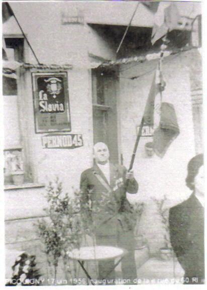 rue-du-60eme-cafe-fessier-1.jpg