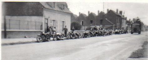 rued-amiens-motos.jpg