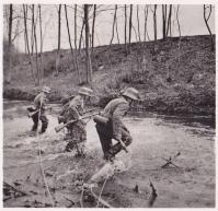 soldats-allemands.jpg