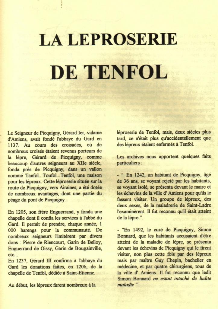 tenfol-1.jpg