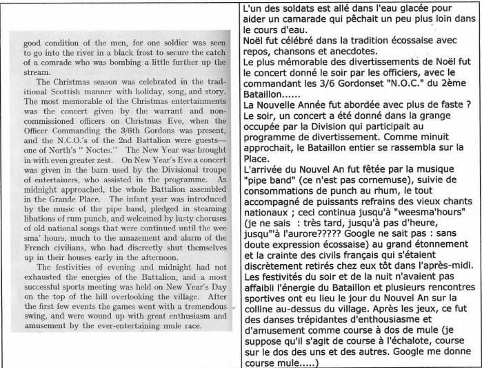 Traduc 2
