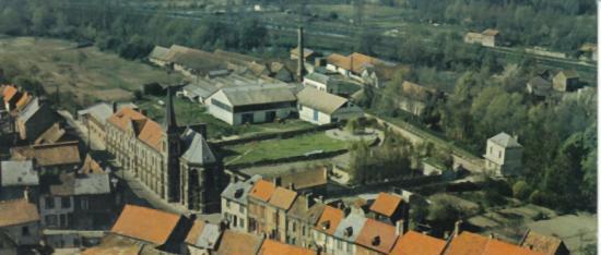 usine-et-hospice.jpg