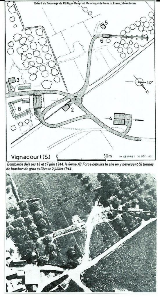 v1-2.jpg